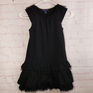 Gap kids dress S 6/7